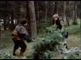 Черная стрела / Black Arrow (1985). Русские субтитры
