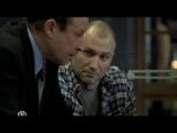Сериал Ржавчина 2 серия (2014)